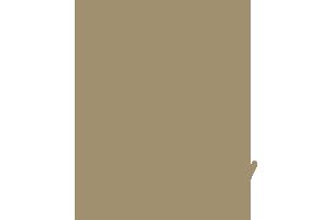 Ινδικό μασάζ σώματος - κεφαλής
