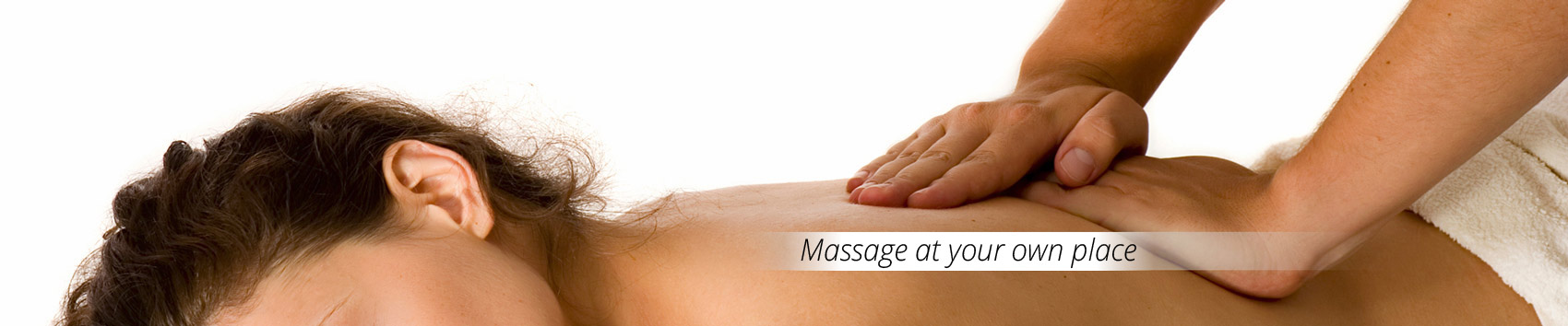 massage athens