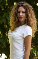 ΑΝΤΡΙΑΝΑ Μασάζ