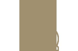 Αρωματοθεραπεία μασάζ